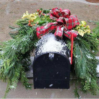 mailbox-web
